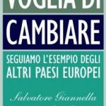 Salvatore Giannella – Voglia di cambiare