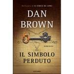 Il simbolo perduto – Dan Brown