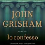 John Grisham – Io confesso