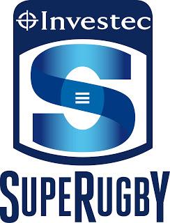 Super Rugby 2014, la finale sarà Waratahs-Crusaders