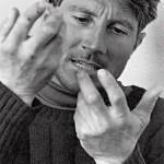 Walter Bonatti (1930-2011)