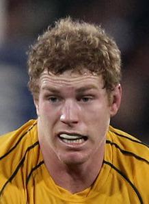 È partito il Super Rugby 2015