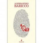 Alessandro Baricco – Mr Gwyn