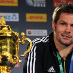 Ode a Richie McCaw