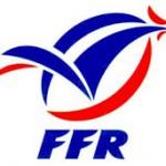 Saint-Andrè azzarda Plisson per la prima del Sei Nazioni 2014