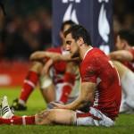 Sei Nazioni 2017: 7 debuttanti per il Galles