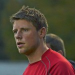 RWC 2015: Galles senza problemi con l'Uruguay