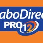 RaboDirect PRO 12: diciannovesima giornata