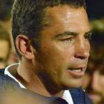 Un grande uomo e un grande allenatore: Franco Smith