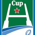 Heineken cup – semifinali