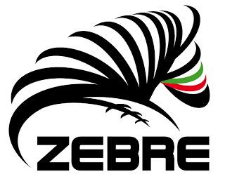RaboDirect PRO12: grandi Zebre, Ospreys è battuto