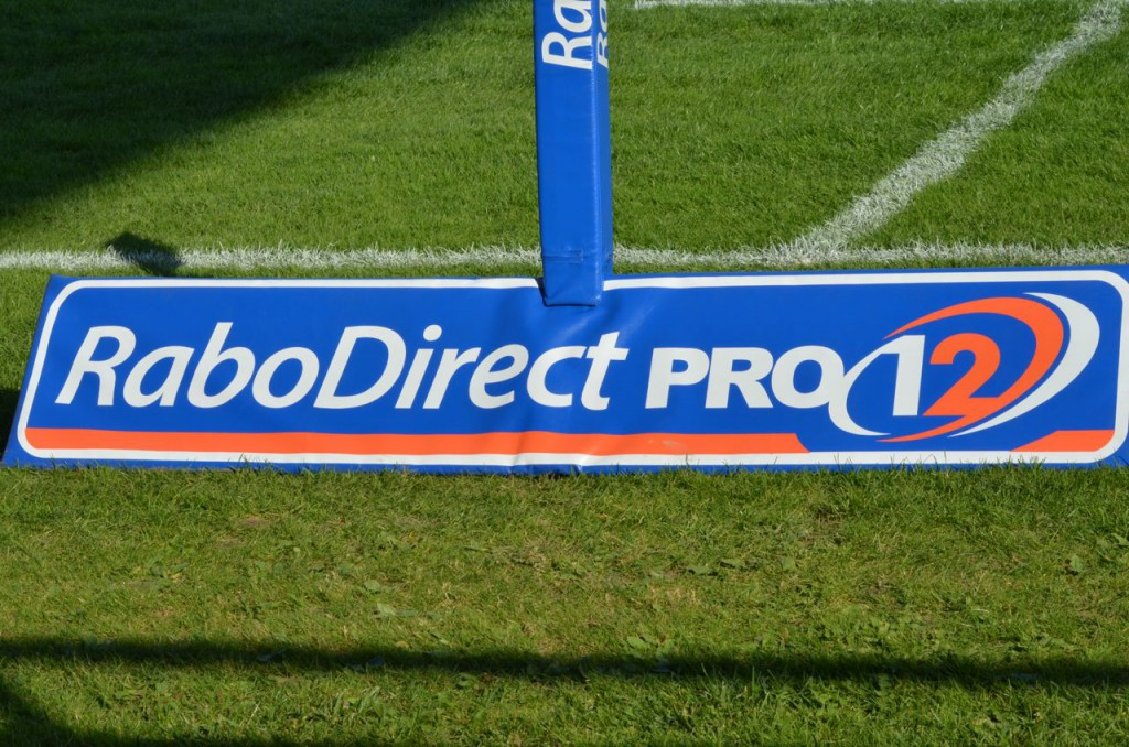 rabodirect pro 12