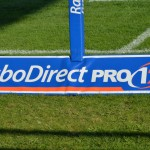 RaboDirect PRO12: due occasioni da prendere per Benetton e Zebre