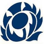 La Scozia per l'esordio nel Sei Nazioni 2014