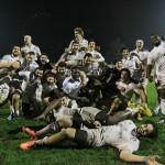 Sei Nazioni U20: Italia bella e vincente