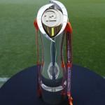 Guinness PRO 12: semifinale in casa per Glasgow e Munster