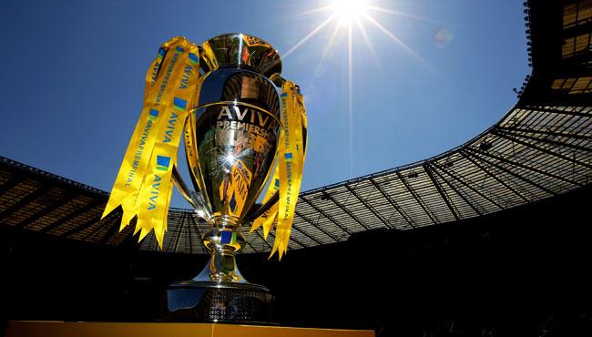 aviva-premiership-cup