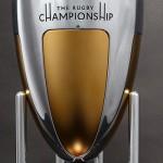 Ed è ancora Rugby Championship