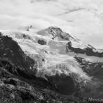Due giorni di trekking sul Monte Rosa