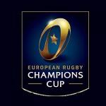 European Champions Cup: il riassunto della seconda giornata