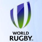 World Rugby, l'inizio di una nuova era