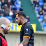 Champions Cup: Harlequins e Toulouse imbattuti