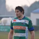 Forza Alessandro Zanni