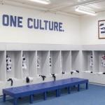 TryNZ: il sogno rugbystico in Nuova Zelanda è più vicino
