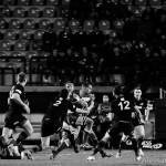 Le mie foto del match tra Benetton e Edinburgh – Guinness PRO 12