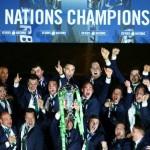 Sei Nazioni 2015: vincintori e vinti