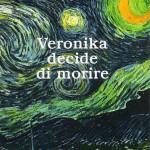 Veronika decide di morire – Paulo Coelho