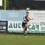 Campionato Eccellenza: Petraca primo, Fiamme Oro in semifinale