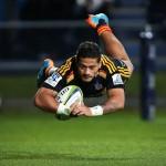Super Rugby 2015: risalgono i Waratahs