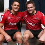 Super Rugby 2015: si accende la corsa per i playoff