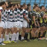Campionato d'Eccellenza: a Calvisano e Rovigo la prima semifinale