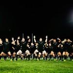 Rugby Championship 2015: primo match agli All Blacks