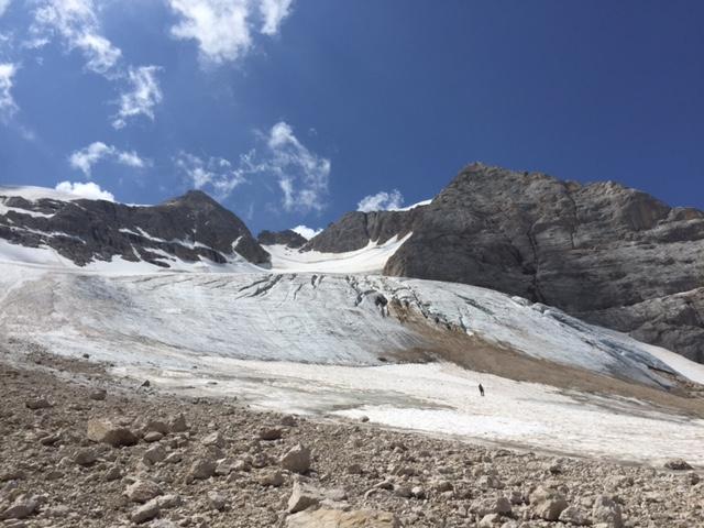 ghiacciaio-marmolada