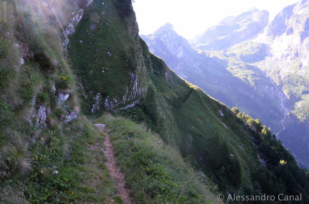 sentiero-dei-pastori-2