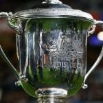 La Bledisloe Cup 2015 è degli All Blacks