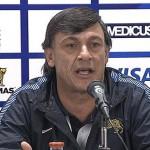 RWC 2015: bene l'Argentina contro Tonga