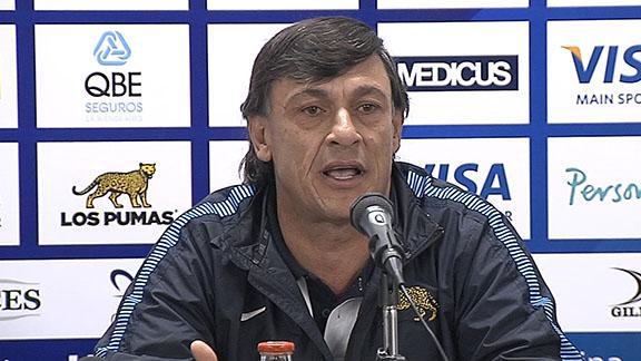 rp_Hu_140526_Deportes_Rugby_Daniel_Hourcade_Los_Pumas_2.jpg