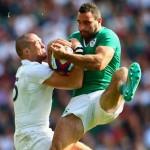 Verso la Rugby World Cup: come stanno le altre squadre