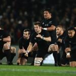 I 31 All Blacks per la Rugby World Cup 2015