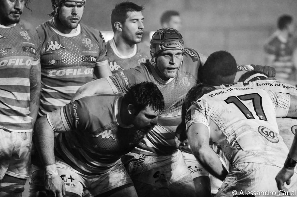 luca bigi benetton rugby
