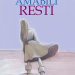 Amabili resti – Alice Sebold