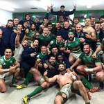 Guinness PRO12: seconda vittoria per la Benetton