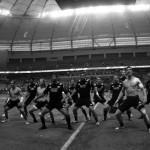 HSBC Sevens World Series: gli All Blacks tornano alla vittoria