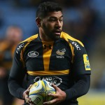 European Champions Cup: Wasps beffa Exeter