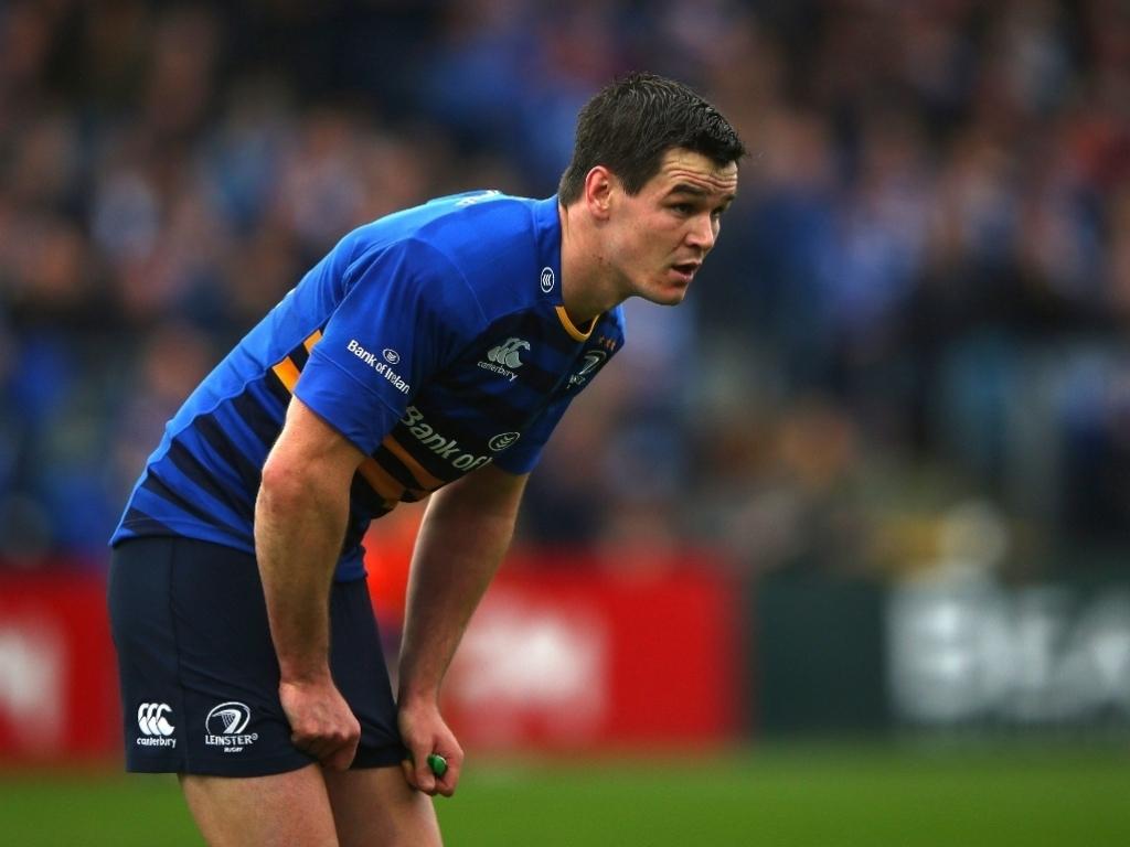 Guinness PRO12: Leinster conquista la finale