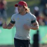 Test Match 2016: l'Irlanda sfida gli Springboks